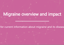 Want to Learn More About Migraine?