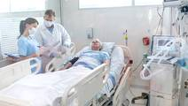 Uninsured Hospitalizations for Cardiac Events Declined After ACA Implementation