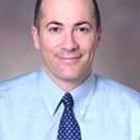 Glenn Eisen, MD, MPH