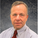 John P. Troup, PhD
