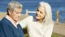 What is the difference between dementia and Alzheimer's disease?