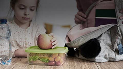 A Look at the Increasing Prevalence of Food Allergies in the EU