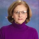 Suzanne Michel, MPH, RD, LDN