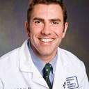 Joseph F. Merola, MD, MMSc