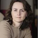Julie Falco, MS