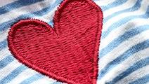 Heart Patch Could Limit Muscle Damage in Heart Attack Aftermath