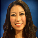 Carolyn Lam, MD