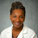 Octavia Pickett-Blakely, MD, MHS