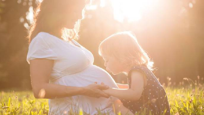 Is There a Link Between Sunlight Exposure in Pregnancy & Learning Disabilities?