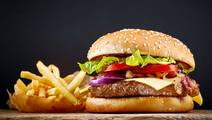 Fast Food Is Less Healthy Today Than 30 Years Ago, Analysis Finds