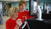 Heart Doctors Recommend Cardiac Rehab for Cancer Patients