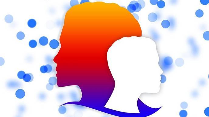 Increased Risk of Psychiatric Disorders in Children with IBD