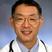 Ken Fujise, MD