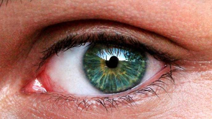 Viagra Linked to Vision Problems