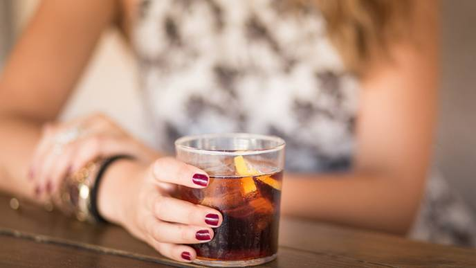 Is Your Diet Soda Making You Fat?