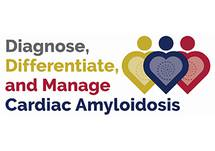 ASNC Cardiac Amyloidosis Resource Center
