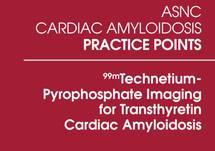 ASNC Practice Points