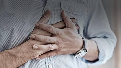 Clinical Cardiovascular Care: Antiplatelet & Anticoagulation Strategies