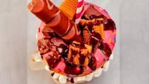 Indulging in a Milkshake Might Detect Diabetes Much Earlier