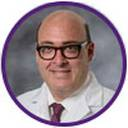 Mark H. Einstein, MD, MS, FACOG, FACS