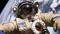NASA to Grow Human Lung Cancer Cell on the Space Station