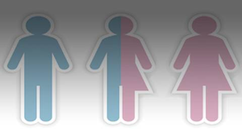 Building a Transgender-Affirming Practice
