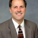 David P. Skoner, MD