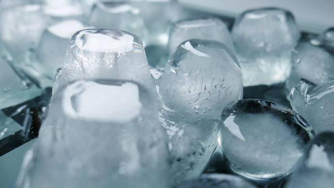 Avoid Ice Baths for Repairing or Building Muscle After Exercise