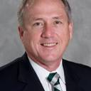 Michael Mooney, MD
