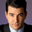 Scott Gottlieb, MD