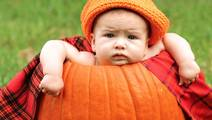 Parent Obsession With Baby Growth Trends Could Be Fuelling Childhood Obesity