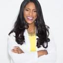 Jessica A. Shepherd, MD, MBA