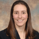 Caroline Freiermuth, MD, MS, FACEP