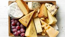 Consuming Cheese Daily may Reduce your Risk of Cardiovascular Disease and Stroke