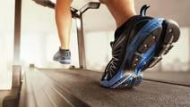 Vigorous Exercise Can Slow Parkinson's
