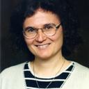 Chiara Cirelli, MD, PhD