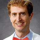 Gregory J Kubicek, MD