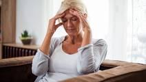 Weekly Patterns of Migraine Attacks Show Saturday Is Migraine Peak