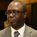 Babatunde Olowokure, MD, MPH, PhD