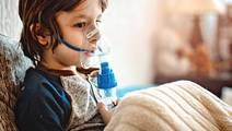 Asthma Costs the US Economy more than $80 Billion Per Year