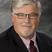 Ted L. Anderson, MD, PhD, FACOG, FACS