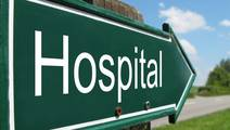 Financial Woes Threaten Closures for 1 in 5 Rural Hospitals