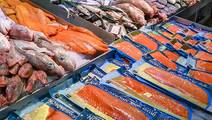 Fish Oils May Slow Breast Cancer Growth via Immune, Inflammatory Mechanisms