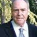 J. Peter Rosenfeld, PhD