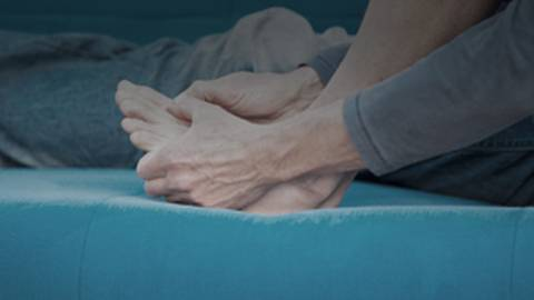 Get the Breakdown on Gout Management