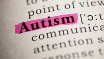 Scientists Implicate Hidden Genes in the Severity of Autism Symptoms