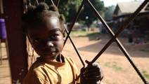Anemia Protects African Children Against Malaria