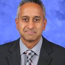 Jay Raman, MD, FACS