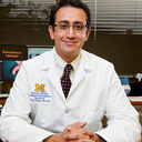Dinesh Khanna, MD, MS