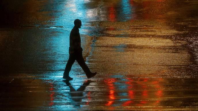 Health Officials Link Childhood Trauma to Adult Illness